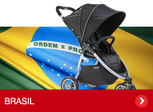link to Valco Baby Brazil