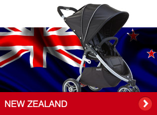 link to Valco Baby New Zealand